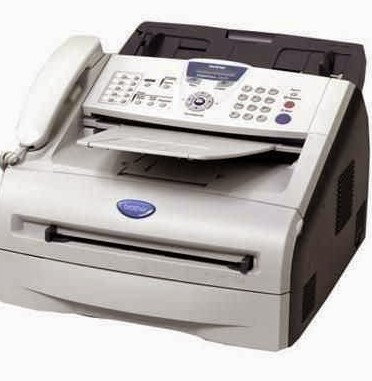 contoh alat teknologi komunikasi faximile