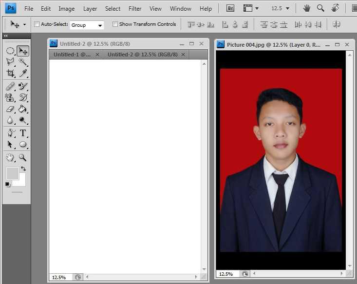 cara cetak foto dengan printer