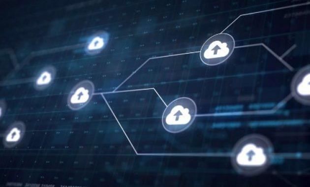 fungsi bandwith dalam jaringan dan hosting