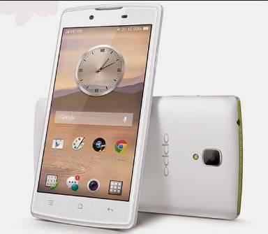 download firmware OPPO Neo 3 R831K